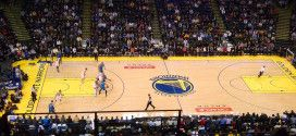 partido nba golden state warriors