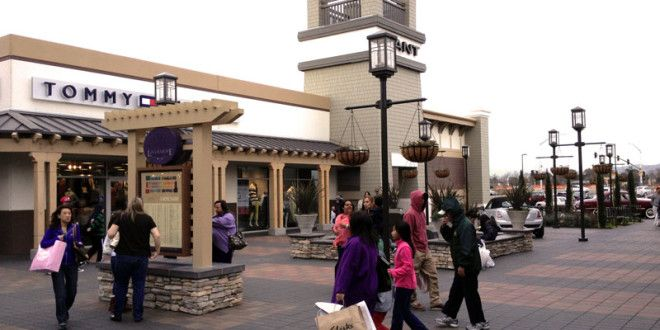 Outlet-premium-san-francisco