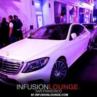 VIP Infusion