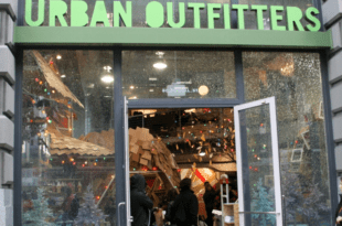 outfitters san francisco
